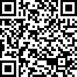bitcoincash:qr95a8y0puqm6y89vtg0y5xleklh682z5u97fm628d